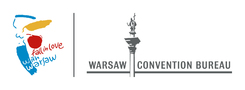 Warsaw Convention Bureau