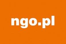 NGO Portal