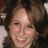 Britt Sloan