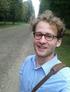 Moritz Decker