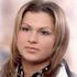 Jelena Radeljic